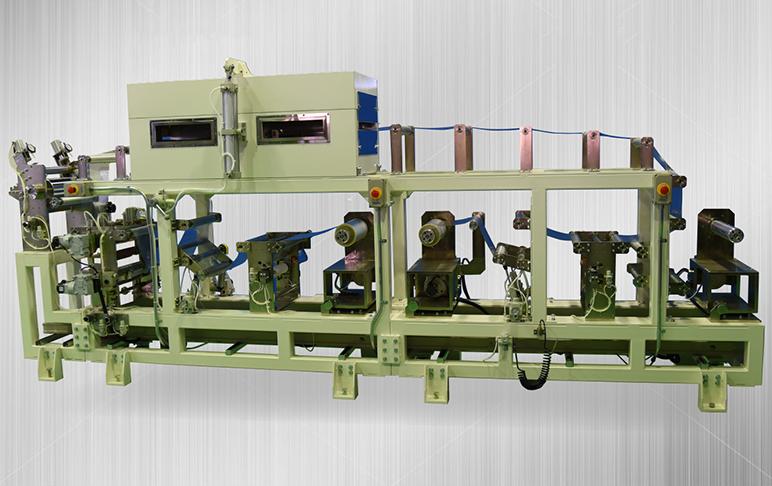 型式 MCL300-NC-GR-IR Model MCL300-NC-GR-IR